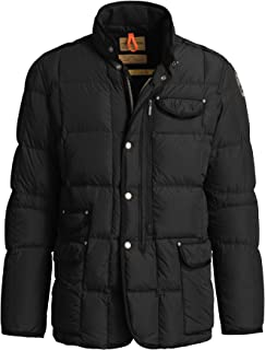 Parajumpers BLAZER Jacket - Mens