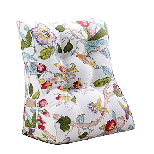 Cushions Cojines Respaldo de Cuello de Lactancia con ...