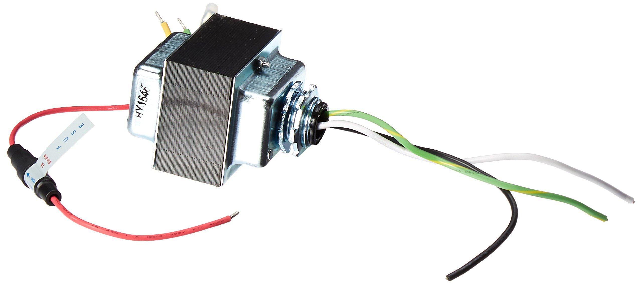 Weathermatic Pl1600-Sl1600 Series 120V Transformer