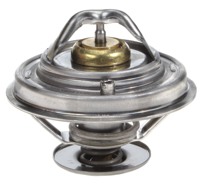 MAHLE Original TX 30 92D Thermostat, Kü hlmittel Mahle Aftermarket GmbH TX3092D