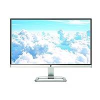 Deals on HP 23er 23-in IPS LED Backlit Monitor