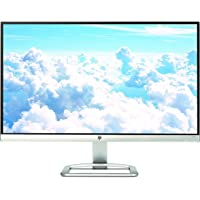 "HP 23er T3M76AA Monitor de 23"", Full HD (1920 x 1080)"