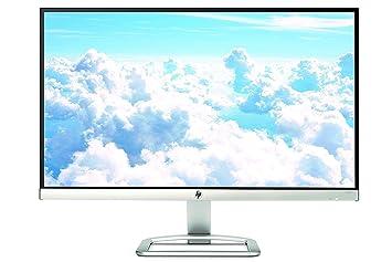 """HP 23"""" IPS LED Backlit Monitor (23er) - T3M76AA#ABA"""