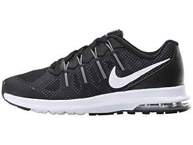 bd99073579 Nike Boys' Air Max Dynasty (PS) Pre-School Shoe #835939-001 (11 ...