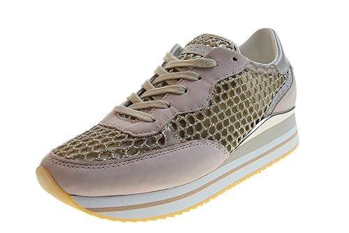 Basse it Crime Sneakers 25553pp1 Scarpe Donna 51 DynamicAmazon mNn0vwO8yP