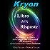 Kryon il libro delle risposte