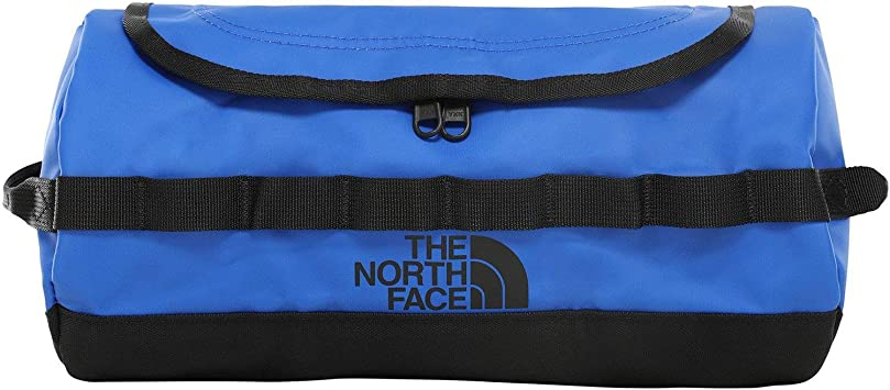 Unisex Adulto The North Face BC Travl Cnster-L Accesorio