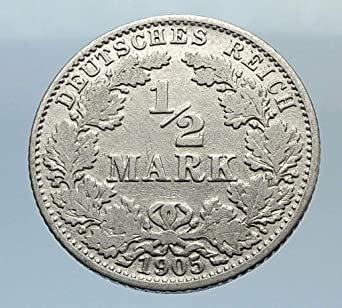 antique coin silver marks