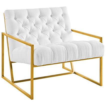 Strange Amazon Com America Luxury Chairs Modern Contemporary Ocoug Best Dining Table And Chair Ideas Images Ocougorg