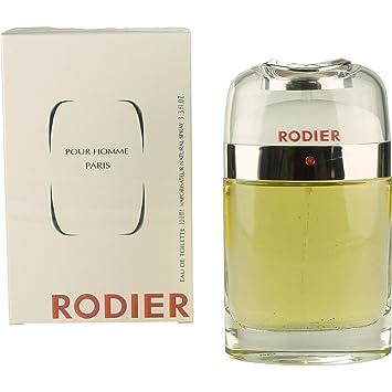 Картинки по запросу Rodier pour homme (Rodier).