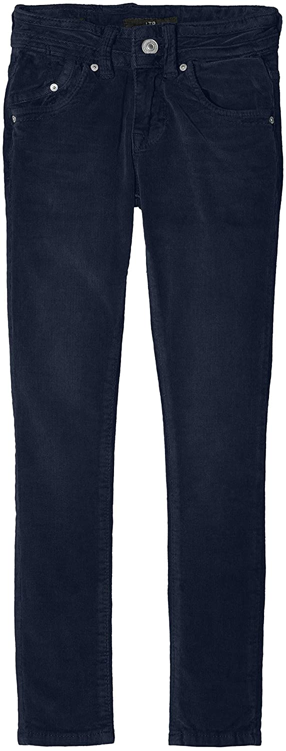 LTB Jeans Girls Trousers