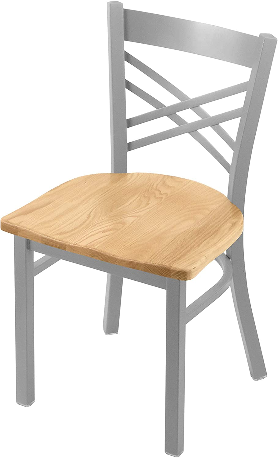 Holland Bar Stool 62018ANNatOak 620 Catalina Chair, Natural Oak