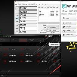 Amazon Asrock Intel Z390 チップセット搭載 Atx マザーボード Z390 Taichi Asrock 内蔵ssd 通販