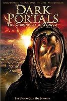 Dark Portals:The Chronicles of Vidocq