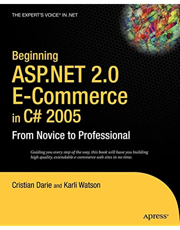 Beginning ASP NET 2 0 in VB 2005 From Novice to Professional Apr 2006