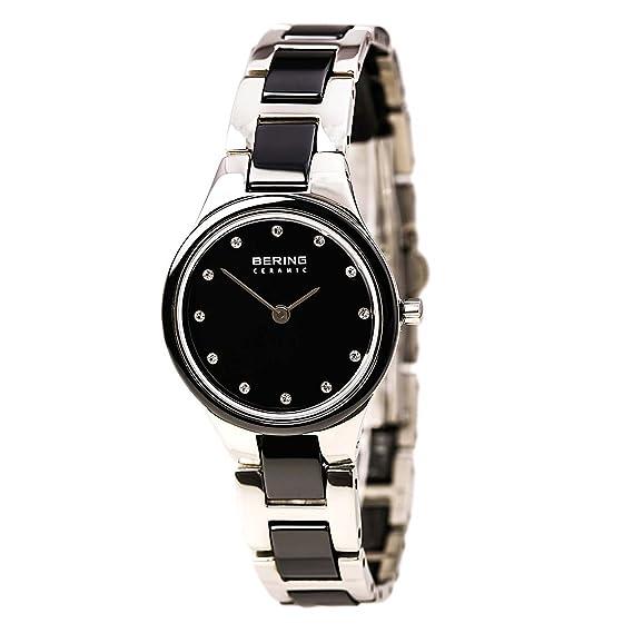 Reloj BERING - Mujer 32327-742