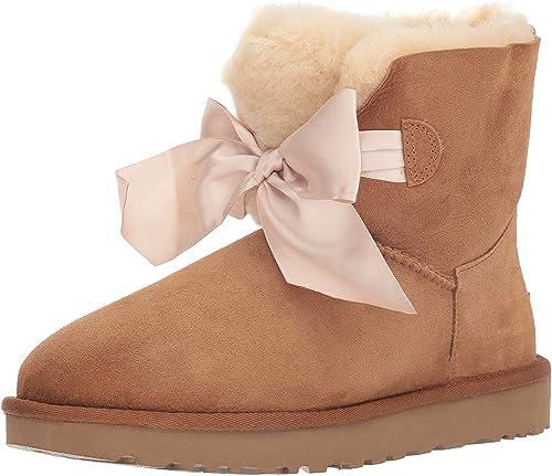 shoes, ugg boots, ugg boots, ugg boots, ugg mini bow, ugg