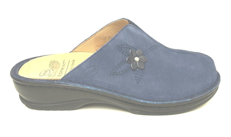 N uk co Edith Scholl Amazon Blu 35 Bags Shoes amp; 76Eq7wAYW