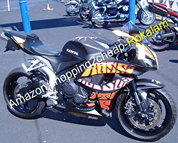 Honda Cbr 600 For Sale | Top New Car Release Date