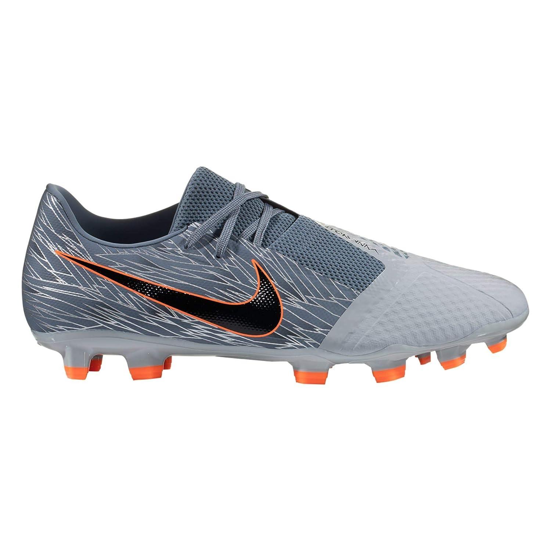 nike scarpe calcio professionali