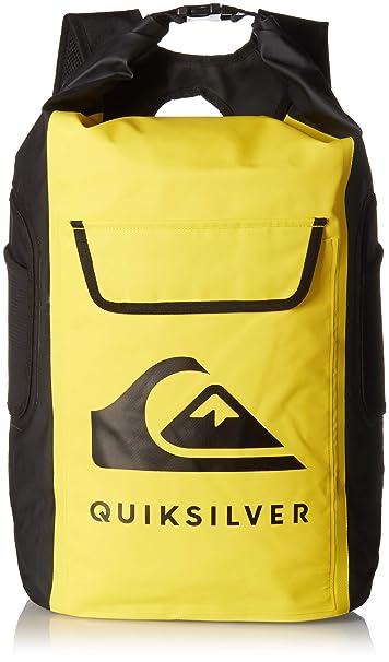 Quiksilver Mens Sea Stash Ii Backpack: Amazon.es: Ropa y ...