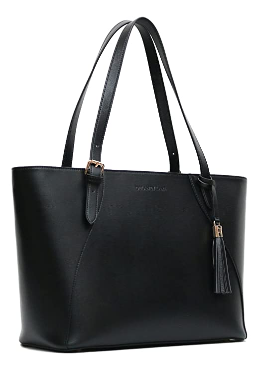 Review Delaney Lane Tote Bag