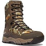 "Danner Men's Vital 8"" 800G Waterproof Hunting Boot"