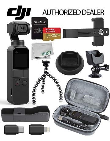Camcorders: Amazon com