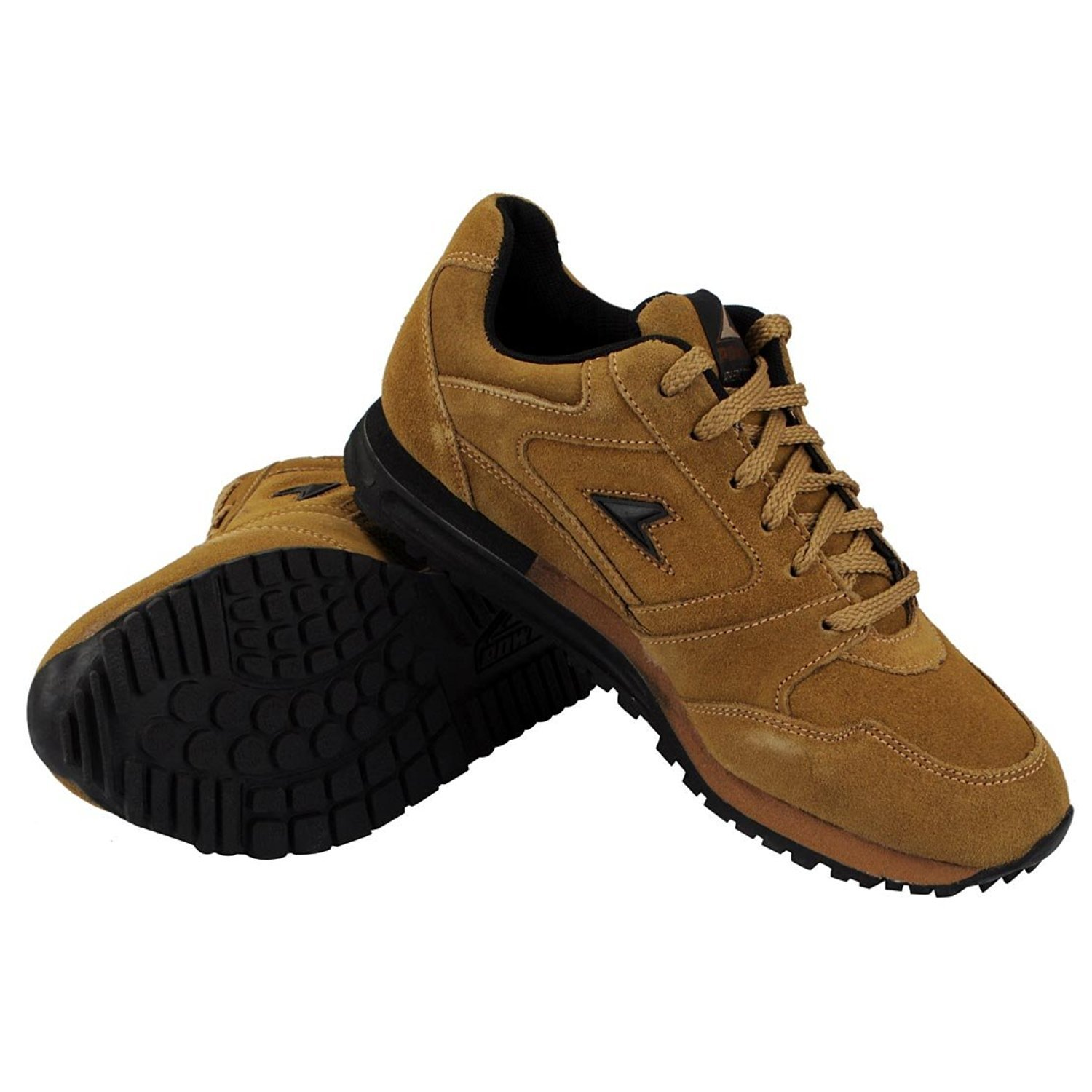 Buy BATA Men's Sports Shoes at Amazon.in