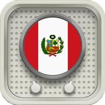 Radios Peru - Top Peruvian Radio Stations