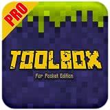 Kyпить Toolbox Mod PRO for KINDLE FIRE MC Pocket Edition на Amazon.com