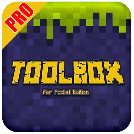 toolbox-mod-pro-for-kindle-fire-mc-pocket-edition