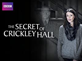 The Secret of Crickley Hall Season 1