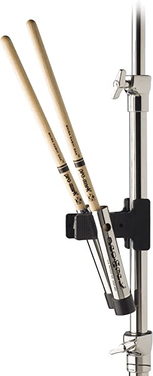 1 Pair Promark Stick Depot