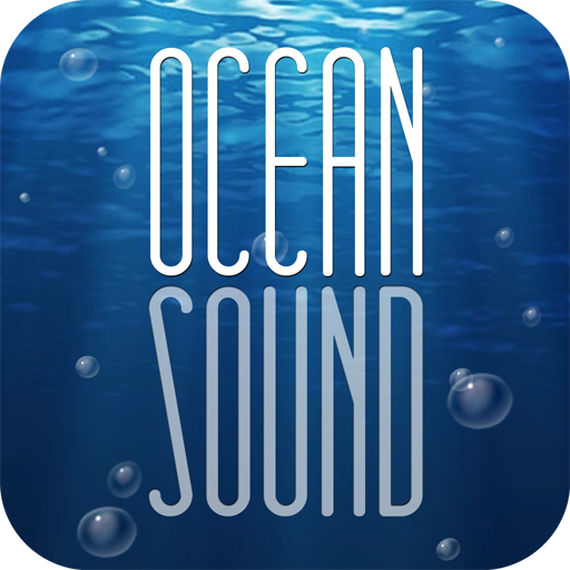 Voolean Corp OCEAN SOUND Therapy product image