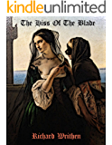 The Hiss Of The Blade: The Celestial Ways Saga: Book 1
