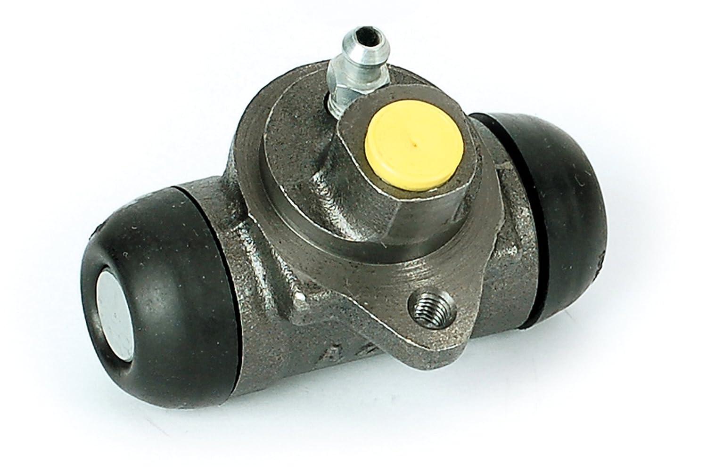 Brembo A 12 223 Cilindros de Freno Principal y Piezas de Repuesto A12223