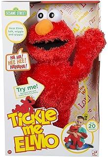 123 Sesame Street 18