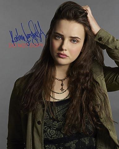 kathrin langford