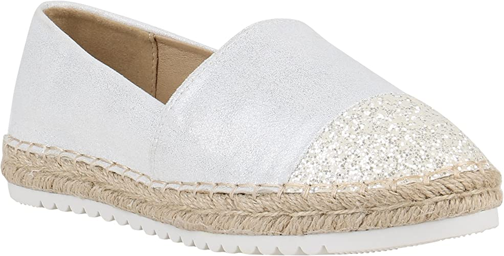 Stiefelparadies Women's Slippers