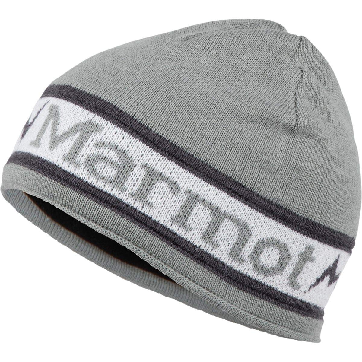 813e1641a27 Marmot spike hat grey storm steel onyx one size clothing jpg 1200x1200 Marmot  beanie gray