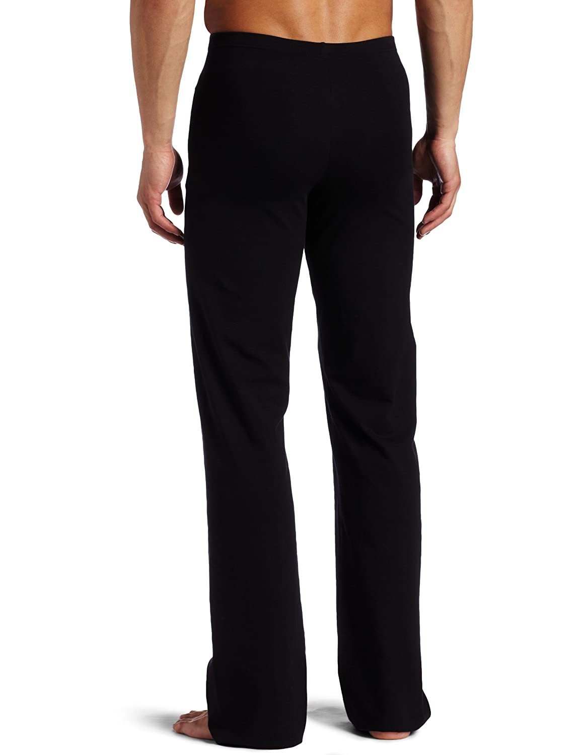 Pantalon de jazz Capezio 5939  Amazon.fr  Sports et Loisirs c3acdccf01f
