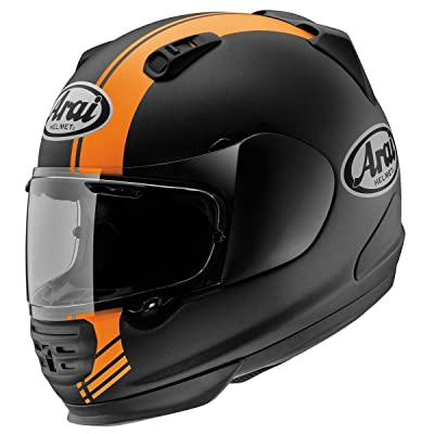 Arai Helmets Defiant Base Helmet