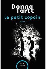 Le Petit Copain (French Edition) Kindle Edition