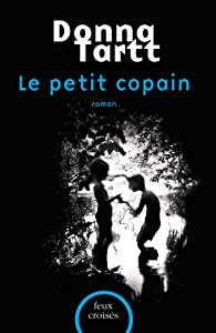 Le Petit Copain (French Edition)