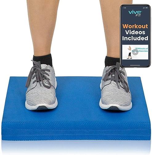Vive Balance Pad