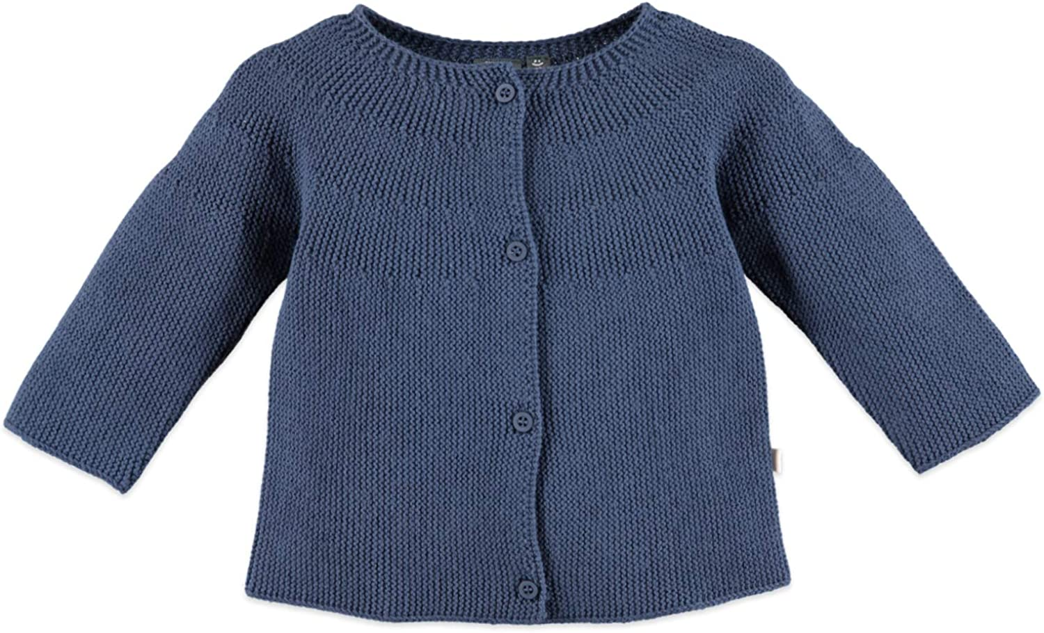 Babyface New Born Strickjacke 0129300 Unisex