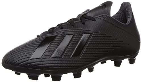 dirt cheap 50% off best price Buy Adidas Men's X 19.4 FxG Football Shoes at Amazon.in