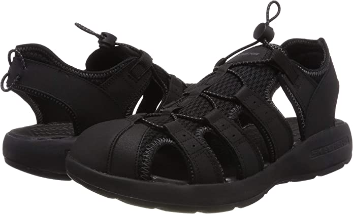 Melbo- Journeyman 2 Gladiator Sandals