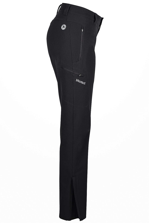 Mujer Marmot Wms Scree Pantalones